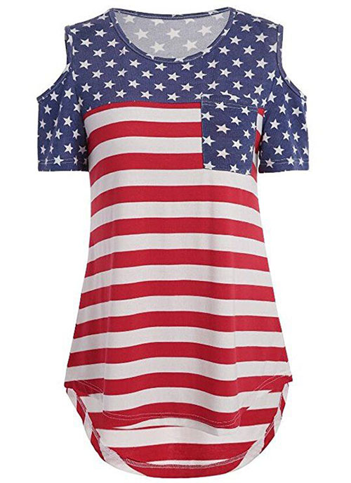 15-Best-4th-of-July-Patriotic-Outfits-For-Women-2018-4