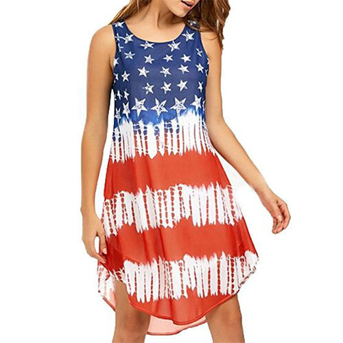 15-Best-4th-of-July-Patriotic-Outfits-For-Women-2018-5