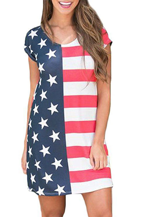 15-Best-4th-of-July-Patriotic-Outfits-For-Women-2018-6