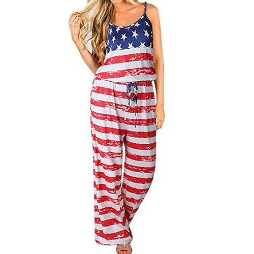 15-Best-4th-of-July-Patriotic-Outfits-For-Women-2018-7