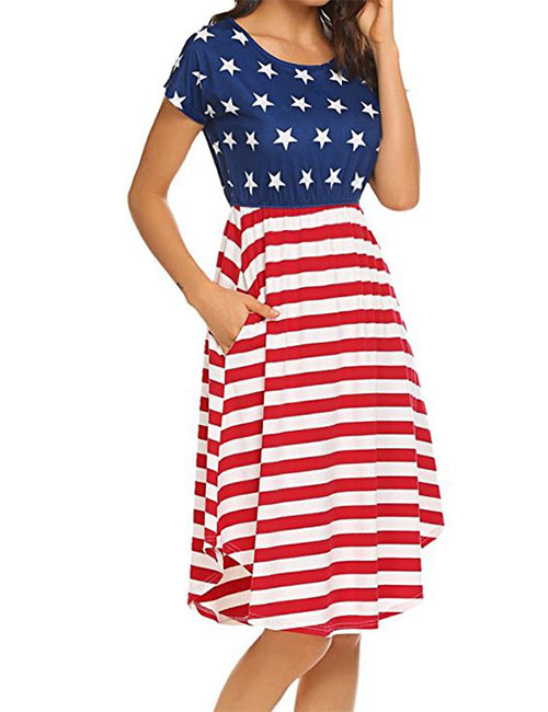 15-Best-4th-of-July-Patriotic-Outfits-For-Women-2018-8