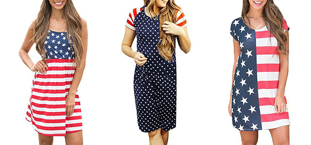 15-Best-4th-of-July-Patriotic-Outfits-For-Women-2018-F