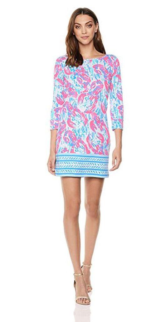 15-Best-Summer-Dresses-For-Girls-Women-2018-Summer-Fashion-16