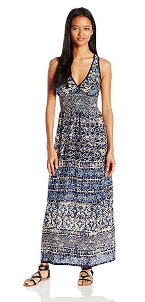 15-Best-Summer-Dresses-For-Girls-Women-2018-Summer-Fashion-3