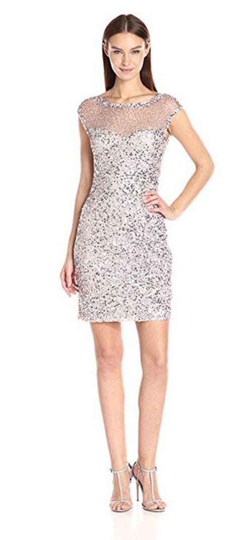 15-Best-Summer-Dresses-For-Girls-Women-2018-Summer-Fashion-7