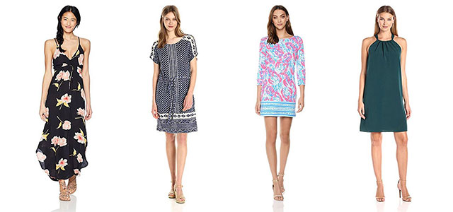 15-Best-Summer-Dresses-For-Girls-Women-2018-Summer-Fashion-F