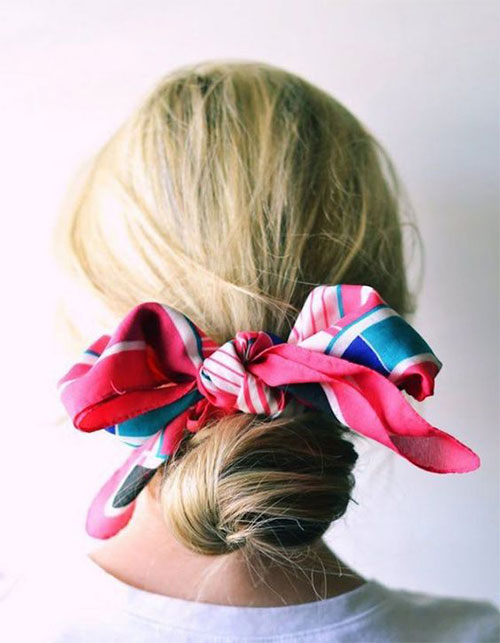 15-Best-Summer-Hairstyles-Ideas-Looks-For-Girls-Women-2018-1