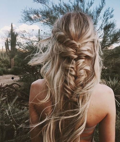 15-Best-Summer-Hairstyles-Ideas-Looks-For-Girls-Women-2018-10