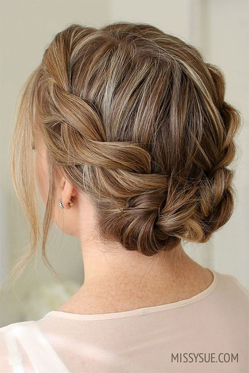 15-Best-Summer-Hairstyles-Ideas-Looks-For-Girls-Women-2018-17