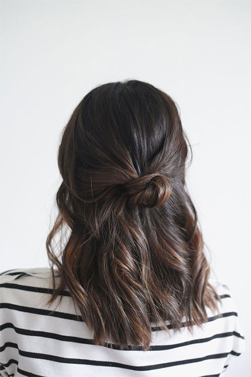 15-Best-Summer-Hairstyles-Ideas-Looks-For-Girls-Women-2018-2