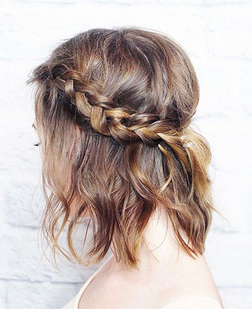 15-Best-Summer-Hairstyles-Ideas-Looks-For-Girls-Women-2018-3