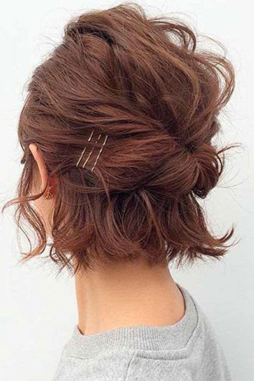 15-Best-Summer-Hairstyles-Ideas-Looks-For-Girls-Women-2018-4