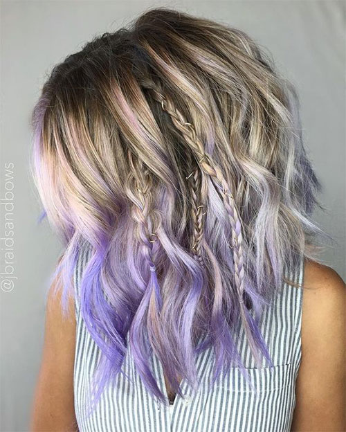 15-Best-Summer-Hairstyles-Ideas-Looks-For-Girls-Women-2018-6