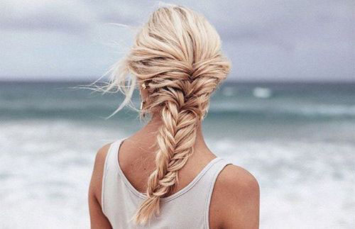 15-Best-Summer-Hairstyles-Ideas-Looks-For-Girls-Women-2018-7