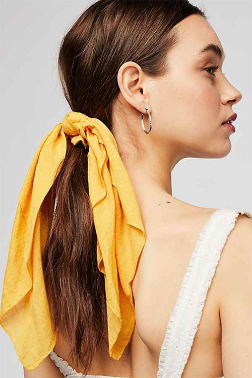 15-Best-Summer-Hairstyles-Ideas-Looks-For-Girls-Women-2018-9