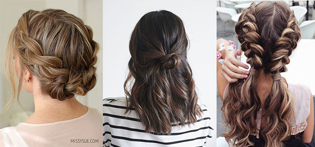15-Best-Summer-Hairstyles-Ideas-Looks-For-Girls-Women-2018-F