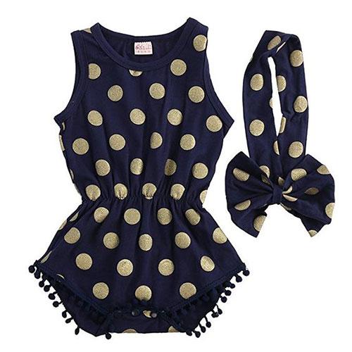 15-Cute-Summer-Dresses-For-Babies-Kids-Girls-2018-1