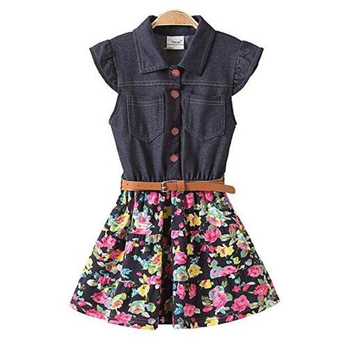 15-Cute-Summer-Dresses-For-Babies-Kids-Girls-2018-10