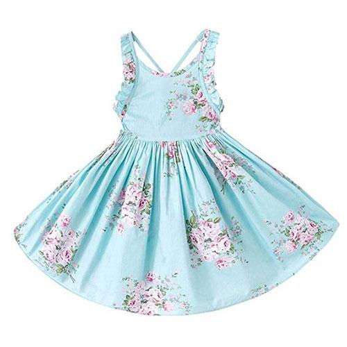 15-Cute-Summer-Dresses-For-Babies-Kids-Girls-2018-11