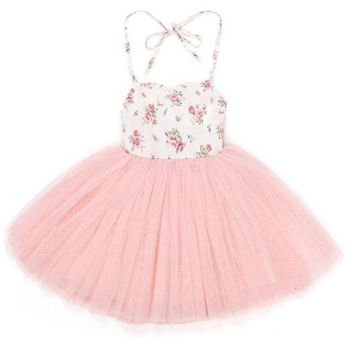 15-Cute-Summer-Dresses-For-Babies-Kids-Girls-2018-12