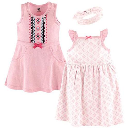 15-Cute-Summer-Dresses-For-Babies-Kids-Girls-2018-13