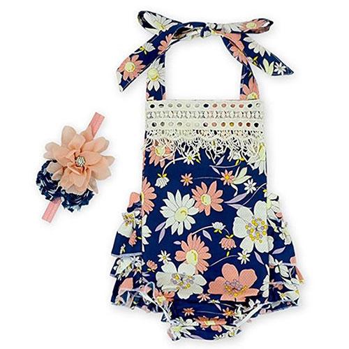 15-Cute-Summer-Dresses-For-Babies-Kids-Girls-2018-2