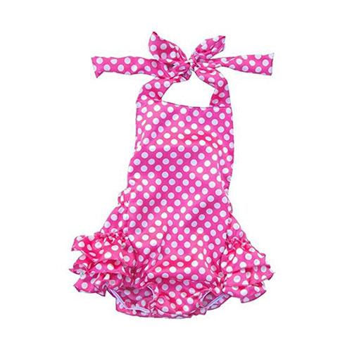 15-Cute-Summer-Dresses-For-Babies-Kids-Girls-2018-3
