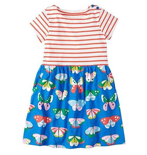 15-Cute-Summer-Dresses-For-Babies-Kids-Girls-2018-4