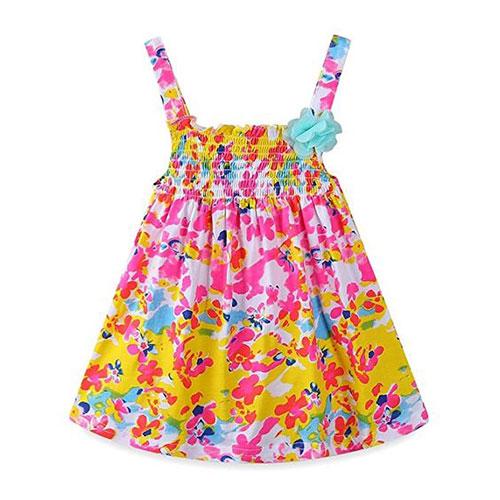 15-Cute-Summer-Dresses-For-Babies-Kids-Girls-2018-5