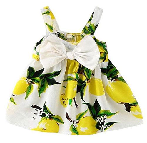15-Cute-Summer-Dresses-For-Babies-Kids-Girls-2018-6
