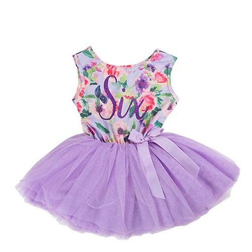 15-Cute-Summer-Dresses-For-Babies-Kids-Girls-2018-7
