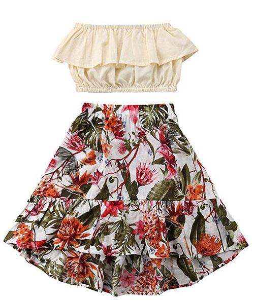 15-Cute-Summer-Dresses-For-Babies-Kids-Girls-2018-8