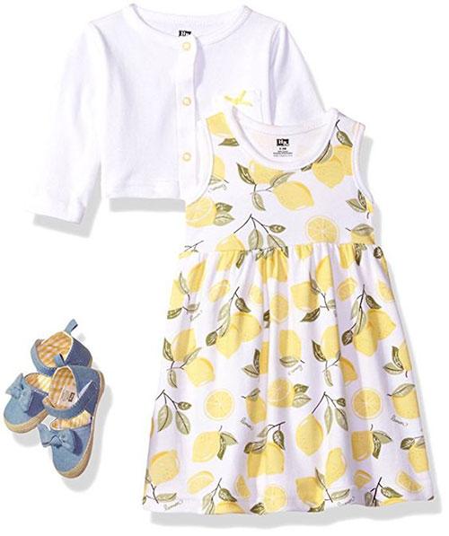 15-Cute-Summer-Dresses-For-Babies-Kids-Girls-2018-9