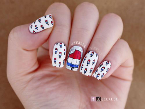 20-Best-Summer-Nails-Art-Designs-Ideas-2018-1