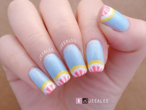 20-Best-Summer-Nails-Art-Designs-Ideas-2018-12