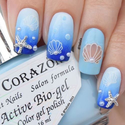 20-Best-Summer-Nails-Art-Designs-Ideas-2018-19