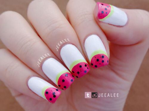 20-Best-Summer-Nails-Art-Designs-Ideas-2018-2
