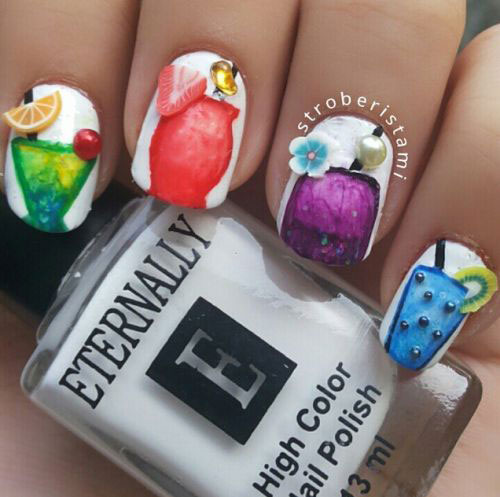 20-Best-Summer-Nails-Art-Designs-Ideas-2018-20