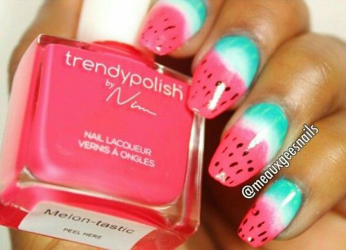 20-Best-Summer-Nails-Art-Designs-Ideas-2018-21