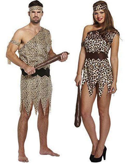 15-Awesome-Halloween-Costumes-For-Couples-2018-16