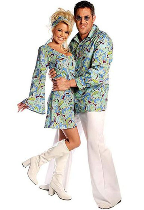 15-Awesome-Halloween-Costumes-For-Couples-2018-18