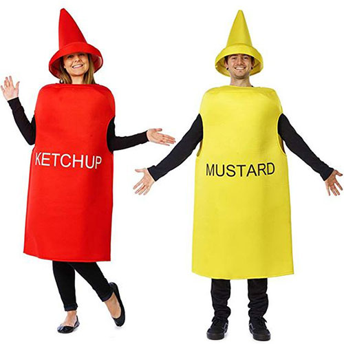 15-Awesome-Halloween-Costumes-For-Couples-2018-3
