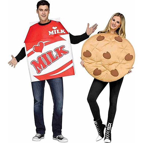 15-Awesome-Halloween-Costumes-For-Couples-2018-5