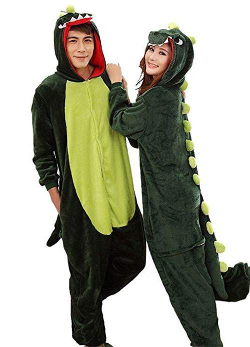 15-Awesome-Halloween-Costumes-For-Couples-2018-6
