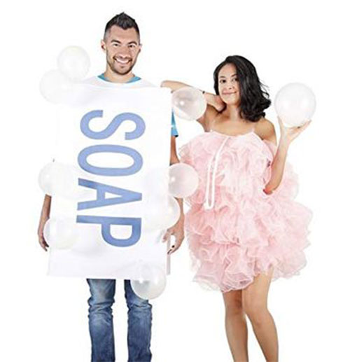 15-Awesome-Halloween-Costumes-For-Couples-2018-8