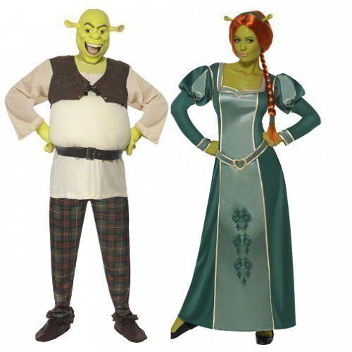 15-Awesome-Halloween-Costumes-For-Couples-2018-9