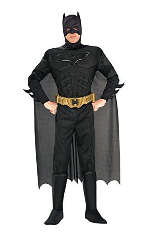 15-Unique-Halloween-Costumes-For-Men-2018-12