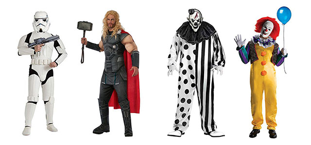 15-Unique-Halloween-Costumes-For-Men-2018-F