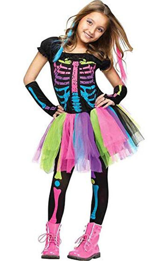 18-Scary-Halloween-Costumes-For-Kids-Lil-Girls-2018-15