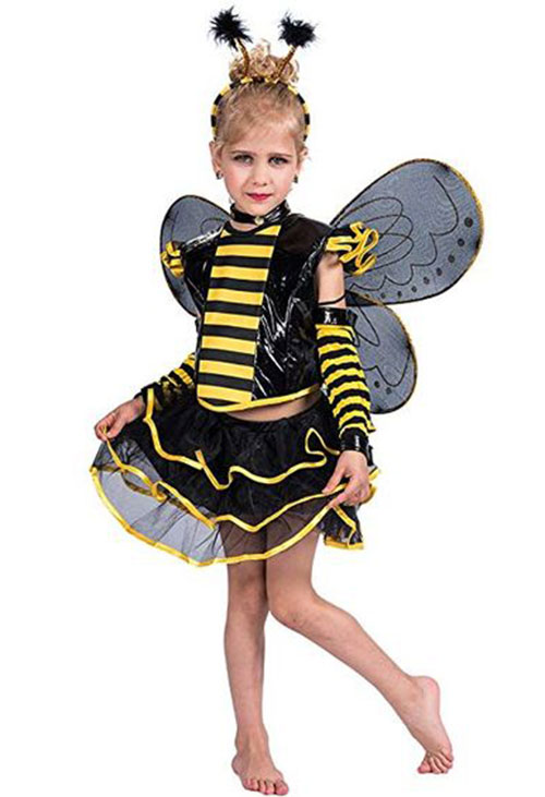 18-Scary-Halloween-Costumes-For-Kids-Lil-Girls-2018-18
